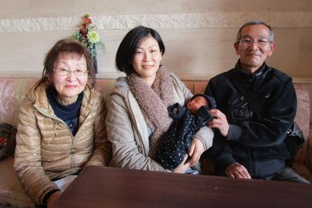 石川香織の画像 p1_20